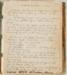 Archives, Mokoreta Presbyterian Women's Missionary Union ; 1937-1989; WY.0000.587