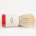 Brush, Plastic Shaving; Vulfix; 1950-1960; WY.1988.227