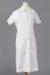 Uniform, Nurses Dress; Unknown manufacturer; 1960-1970; WY.2003.11.96
