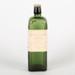 Bottle, Green Methylated Spirits; Crystal Foodstuffs Ltd; Unknown; WY.1989.483