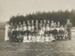 Photograph, Seaward Downs School 1916; Aristo Print; 22.03.1916; WY.0000.503