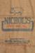 Sack, Nichol's Pig Meal; Nichol Bros & Co Ltd; 1950-1960; WY.0000.492