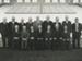 Photograph, Wyndham Trotting Club Executive 1964; Unknown; 1964; WY.0000.784