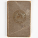 Diary, National Mortgage and Agency Company Limited 1939; Unknown; 1939; WY.0000.1342