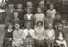 Photograph, Seaward Downs School 1964; Campbell Photography, Dunedin; 1964; WY.1992.3.5