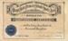 Certificate, Otago State Primary Schools Athletics; Unknown; 29.11.1938; WY.2002.6