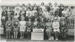 Photograph, Wyndham Schools' Centennial, Teachers; Elmwood Studios, Invercargill; 1975; WY.1991.65.1
