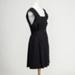 School Uniform, Gym Slip Wyndham District High ; Kaiapoi Petone Schoolwear; 1950-1960; WY.0000.1110