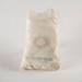 Bag, Flemings Flour; Fleming & Co; 1920-1930; WY.1991.59