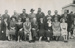 Photograph, Seaward Downs School Jubilee 1949 Committee Members; Phillips, E.A; 1949; WY.0000.307