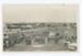 Photograph, Wyndham War Memorial Unveiling 1924; Unknown; 11.11.1924; WY.0000.984