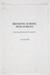 Archives, Brydone; 1907-1996; WY.0000.1225