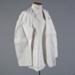 Uniform, Barman's Jacket; R. Greer & Co Ltd; 1950-1960; WY.1996.26.3