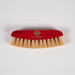 Brush, XL Dental; OBC Reliance NZ; Unknown; WY.1997.7.2
