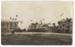 Postcard, Victory Day Wyndham; Kodak; 1918; WY.1989.455