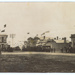 Postcard, Victory Day, Wyndham; Kodak; 1918; WY.1989.455