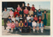 Photograph, Mataura Island School 1983; Unknown photographer; 1983; WY.0000.226