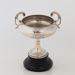 Trophy, W.L.G.C. 1937 Cup 1937; Unknown manufacturer; 1937; WY.0000.513