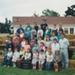 Photograph, Mataura Island School Centennial 1980-1989; Unknown photographer; 1988; WY.0000.233