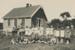 Photograph, South Wyndham School 1939; Unknown photographer; 1939; WY.1991.133.2