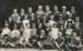 Photograph, Wyndham School, 1926, Form 4; Unknown photographer; 1926?; WY.1997.6