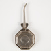 Oil Can, Octaga ; Tecalemit; 1920-1930; WY.0000.935