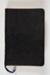 Hymn Book, Thwaites; 1933; WY.0000.917
