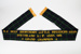 Ribbon, 1981 Grand Champion; Unknown manufacturer; 1981; WY.0000.721