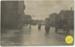 Postcard, Wyndham Flood 1913; Muir and Moodie; 00.04.1913; WY.1993.15.3