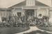 Photograph, 'Beeswing' House; Clayton, Fred; 1919?; WY.1997.32.15
