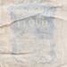 Bag, McDougall's Self-Raising Flour; McDougall's Self-Raising Flour; 1950-1960; WY.0000.348