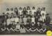 Photograph, Dist Wyndham School, 21st Oct 1926; Unknown photographer; 21.10.1926; WY.1993.134.2