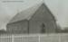 Postcard, Roman Catholic Church Wyndham; Unknown photographer; 1920-1930; WY.0000.1390