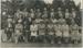 Photograph, Redan School Jubilee 1960; Phillips, E.A; 23.01.1960; WY.0000.1302