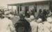 Photograph, Speeches Wyndham A & P Show 1928; Clayton, Gore; 1928; WY.0000.743