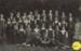 Photograph, Wyndham District High School; Unknown photographer; 1930-1940; WY.1994.10.20