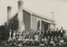 Photograph, Seaward Downs School 1939; Unknown photographer; 1939; WY.0000.313