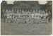 Photograph, Edendale Football Club 1951-60; Unknown photographer; 1960; WY.1991.72.16