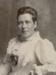 Photograph, Elizabeth McLean Seaward Downs School Teacher; Campbell Photo, Invercargill. N,Z.; 1890-1900; WY.0000.1215