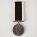 Medal, Military War Medal 1939-1945 T Templeton; Unknown manufacturer; 1939; WY.1995.12.7