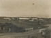 Photograph, Island Dairy Factory 1896; Mora Studio; 1896; WY.0000.235
