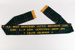 Ribbon, 1981 Grand Champion; Unknown manufacturer; 1981; WY.0000.722