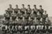 Photograph, Seaward Downs Football Club, Senior Team, 1953; Commercial Studios; 1953; WY.0000.482