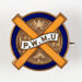 Badge, Presbyterian Women's Mission Union; Mayer & Kean Ltd Wellington; 1960-1970; WY.0000.649