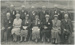 Photograph, Redan School Jubilee Decade 2; Phillips, E.A; 23.01.1960; WY.0000.1269