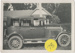 Photograph, Chevrolet Car 1928?; Unknown photographer; 1928?; WY.2009.09.31