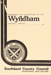 Archives, Wyndham Maternity Hospital; 1979-1981; WY.0000.1254