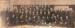 Photograph, Association of Representatives A. M.P. Society ; W Hall Raine Photo; 1938; WY.1989.502.1