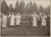 Photograph, Queen Victoria Diamond Jubilee Celebration; Blackley, Geo; 21.06.1897; WY.1989.513.1
