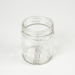 Jar, Silver Fern Tobacco; Dominion Tobacco Company; 1930-1940; WY.1990.132.1